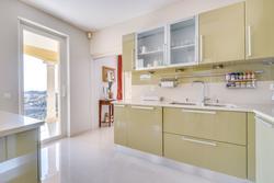 Vente villa Sainte-Maxime 230318_MaisonAvecDrone_01