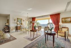 Vente villa Sainte-Maxime 230318_MaisonAvecDrone_03