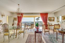Vente villa Sainte-Maxime 230318_MaisonAvecDrone_04