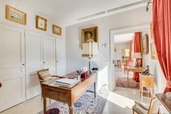 Vente villa Sainte-Maxime 230318_MaisonAvecDrone_08