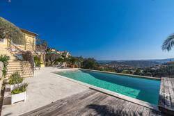Vente villa Sainte-Maxime 230318_MaisonAvecDrone_15