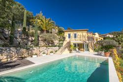 Vente villa Sainte-Maxime 230318_MaisonAvecDrone_16