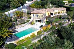 Vente villa Sainte-Maxime DJI_0461modif.JPG