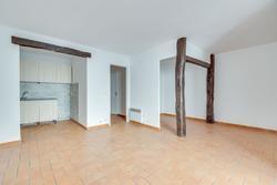 Vente appartement Sainte-Maxime 180823_Studios_07