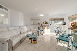 Vente appartement Sainte-Maxime 181129_Appartement_Panoramic_01
