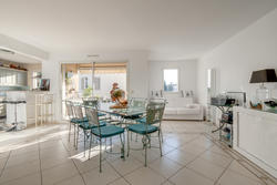 Vente appartement Sainte-Maxime 181129_Appartement_Panoramic_02