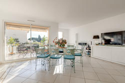 Vente appartement Sainte-Maxime 181129_Appartement_Panoramic_03