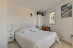 Vente appartement Sainte-Maxime 181129_Appartement_Panoramic_09