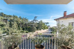 Vente appartement Sainte-Maxime 181129_Appartement_Panoramic_11