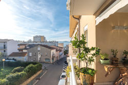 Vente appartement Sainte-Maxime 181129_Appartement_Panoramic_13