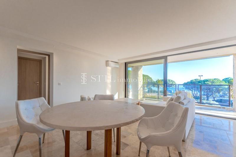 Photo n°7 - Vente appartement Les Issambres 83380 - 990 000 €