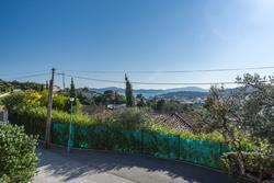 Vente villa Sainte-Maxime 230318_Maison_01