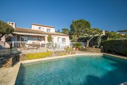 Vente villa Sainte-Maxime 230318_Maison_03