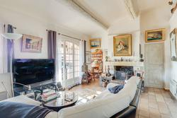 Vente villa Sainte-Maxime 230318_Maison_08