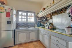 Vente villa Sainte-Maxime 230318_Maison_10