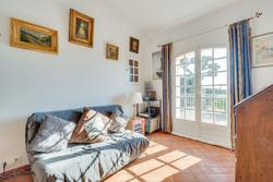 Vente villa Sainte-Maxime 230318_Maison_11