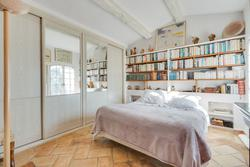 Vente villa Sainte-Maxime 230318_Maison_12