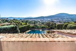Vente villa Sainte-Maxime 230318_Maison_15
