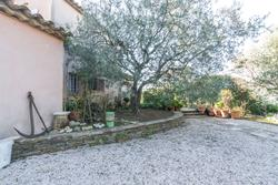 Vente villa Sainte-Maxime 230318_Maison_16