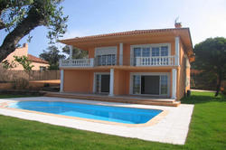 Vente villa Les Issambres 55883df1cfd0e8e6c80f000b-hd