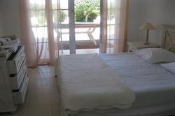Vente villa Les Issambres IMG_3218.JPG