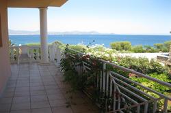Vente villa Les Issambres IMG_3229.JPG