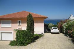 Vente villa Les Issambres IMG_3232.JPG