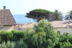 Vente appartement Sainte-Maxime IMG_4877.JPG