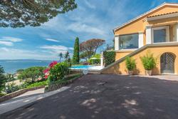 Vente villa Sainte-Maxime 180622_Maison_01