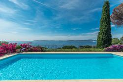 Vente villa Sainte-Maxime 180622_Maison_02