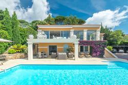 Vente villa Sainte-Maxime 180622_Maison_05