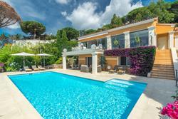 Vente villa Sainte-Maxime 180622_Maison_06