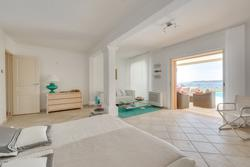 Vente villa Sainte-Maxime 180622_Maison_25