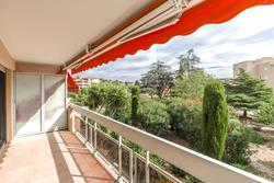 Vente appartement Sainte-Maxime 191004_SteMaxime_Appartement__13