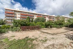 Vente appartement Sainte-Maxime 191004_SteMaxime_Appartement__15