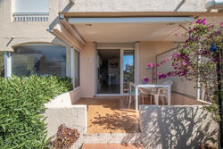 Vente appartement Sainte-Maxime 190507_Appartement_Rossi__5