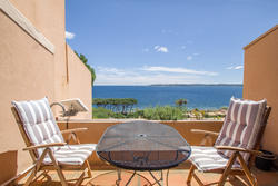 Vente appartement Sainte-Maxime 190513_Madrague__1
