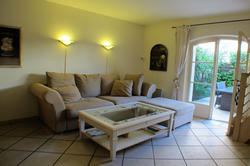 Vente appartement Sainte-Maxime IMG_0002.JPG