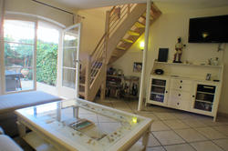 Vente appartement Sainte-Maxime IMG_0004.JPG