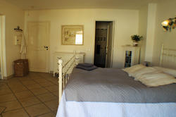 Vente appartement Sainte-Maxime IMG_0010.JPG