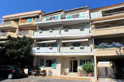 Vente appartement Sainte-Maxime IMG_0027.JPG