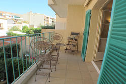 Vente appartement Sainte-Maxime IMG_0011.JPG