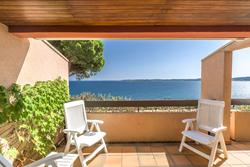 Vente appartement Sainte-Maxime 190906_Appartement1__13