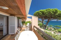 Vente appartement Sainte-Maxime 190906_Appartement1__17