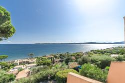 Vente appartement Sainte-Maxime 190906_Appartement1__20