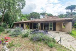 Vente villa Le Plan-de-la-Tour 180628_Maison_Karine_23