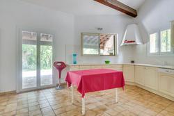 Vente villa Le Plan-de-la-Tour 180628_Maison_Karine_02