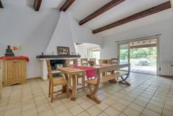 Vente villa Le Plan-de-la-Tour 180628_Maison_Karine_04