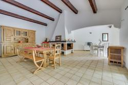 Vente villa Le Plan-de-la-Tour 180628_Maison_Karine_05