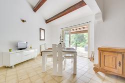 Vente villa Le Plan-de-la-Tour 180628_Maison_Karine_08